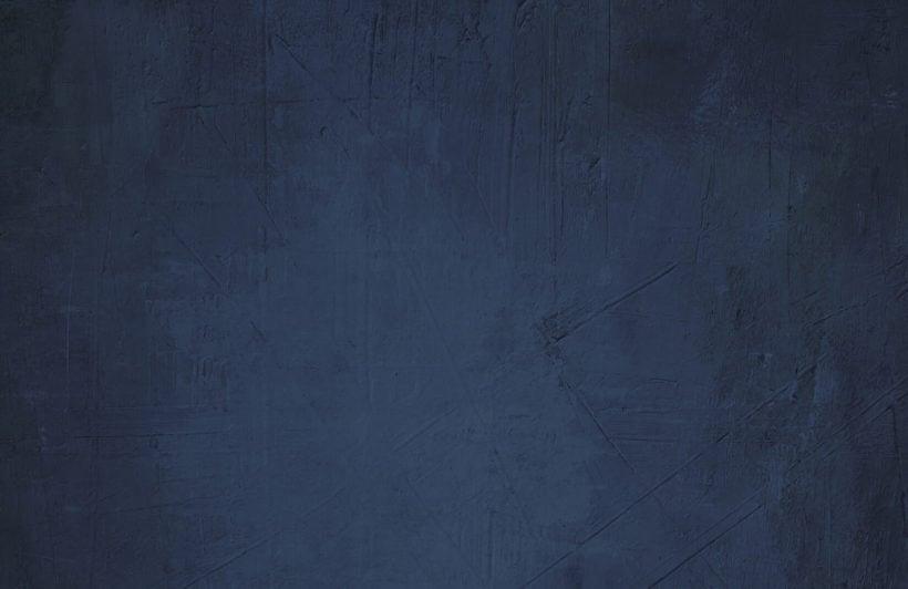 dark-blue-grunge-cement-wall-mural-texture-plain-wall-mural