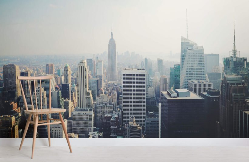 daytime-empire-state-cityscape-room-wall-murals