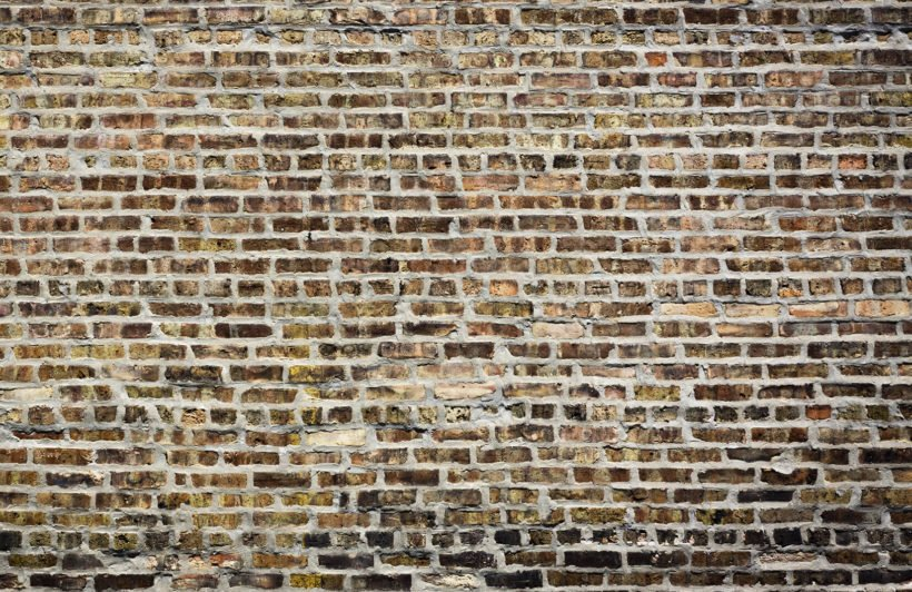 decaying-brick-wallpaper-textures-plain-wall-murals