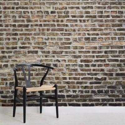 decaying-brick-wallpaper-textures-square-1-wall-murals