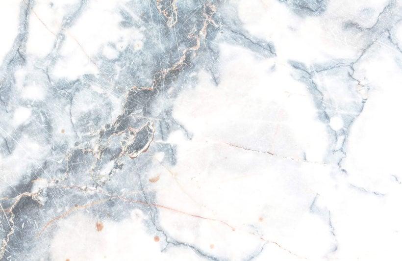 deep-blue-clouded-marble-textures-plain-wall-murals