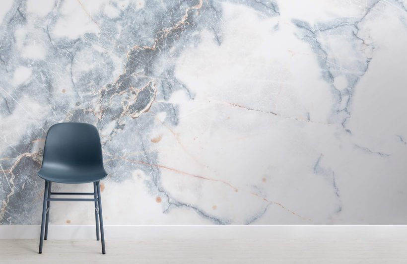 deep-blue-clouded-marble-textures-room-wall-murals