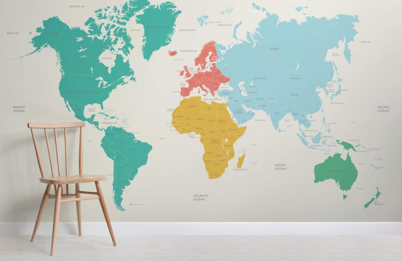 discovery-map-maps-room-wall-murals