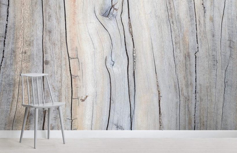 driftwood-detail-textures-room-wall-murals
