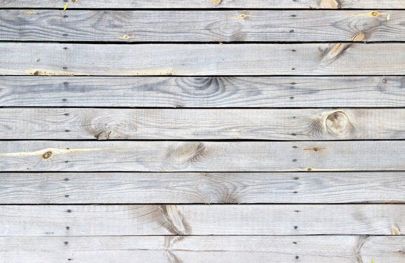 driftwood-textures-plain-wall-murals