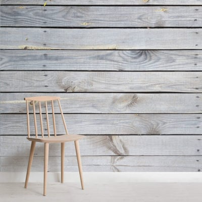driftwood-textures-square-1-wall-murals