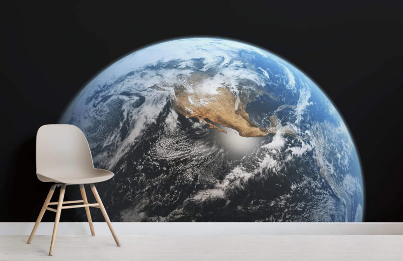earth-in-space-space-room-wall-murals