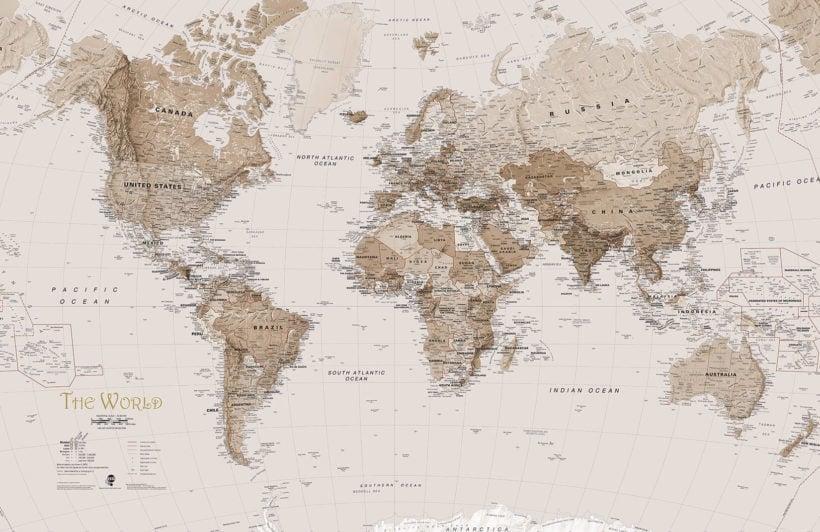 earth-tone-world-map-maps-plain-wall-murals