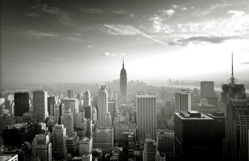 empire-state-skyline-city-plain-wall-murals