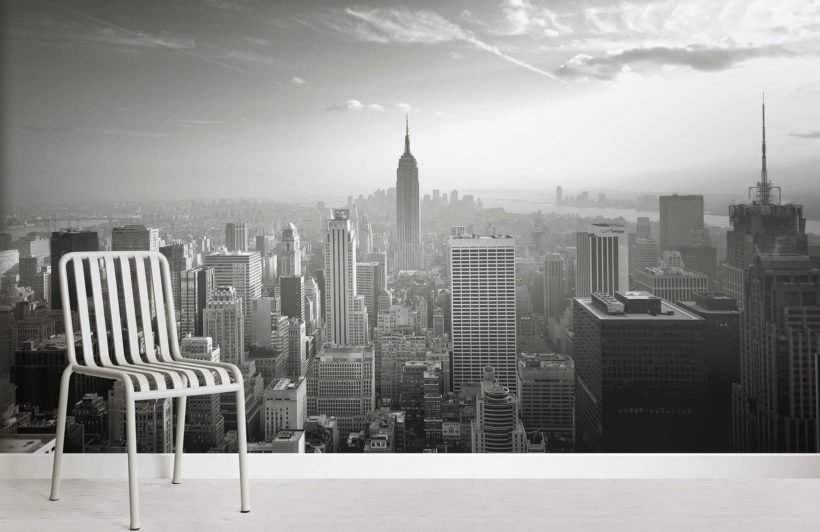 empire-state-skyline-city-room-wall-murals
