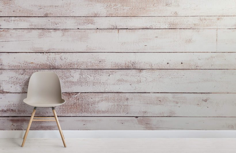 finnish-wood-textures-room-wall-murals