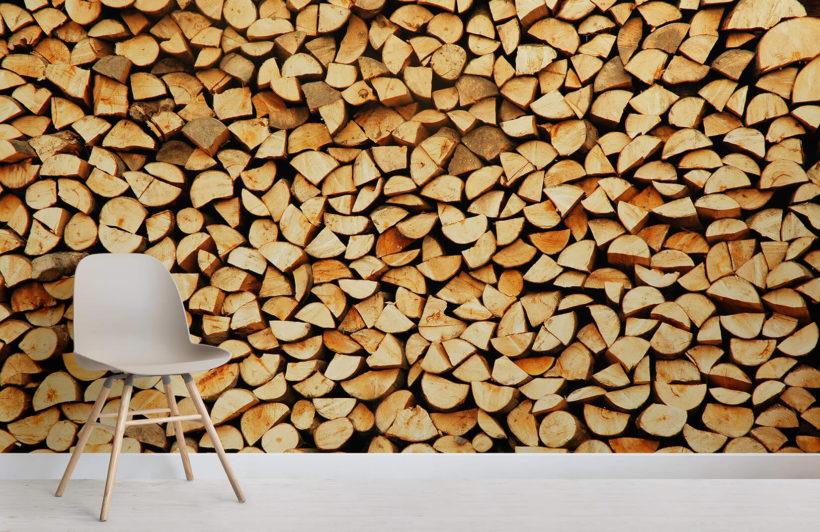firewood-textures-room-wall-murals