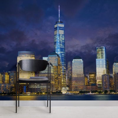 freedom-tower-city-square-wall-murals