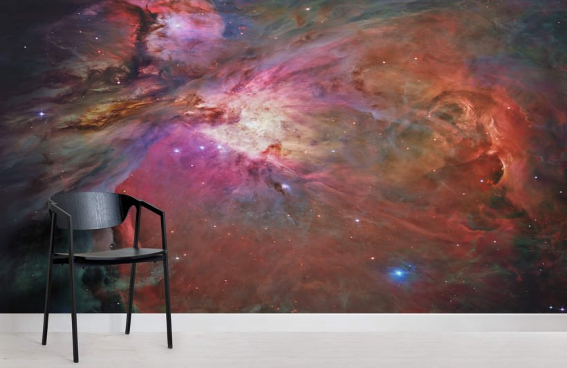 galactic-nebula-space-room-wall-murals