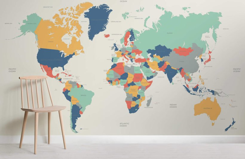 globetrotter-kids-map-childrens-room-wall-murals