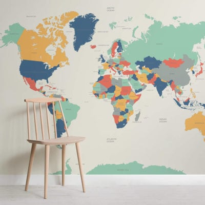 globetrotter-kids-map-childrens-square-wall-murals