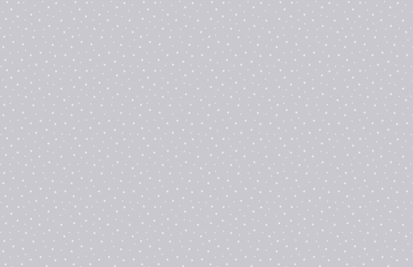 grey-and-white-small-stars-wallpaper-mural