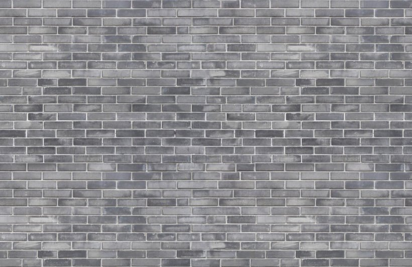 grey-brick-plain-wall-mural