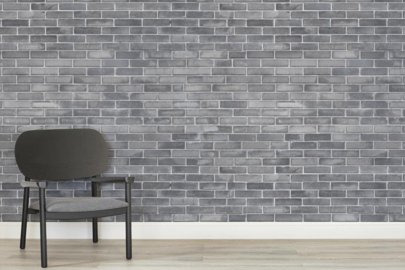 grey-brick-room-wall-mural