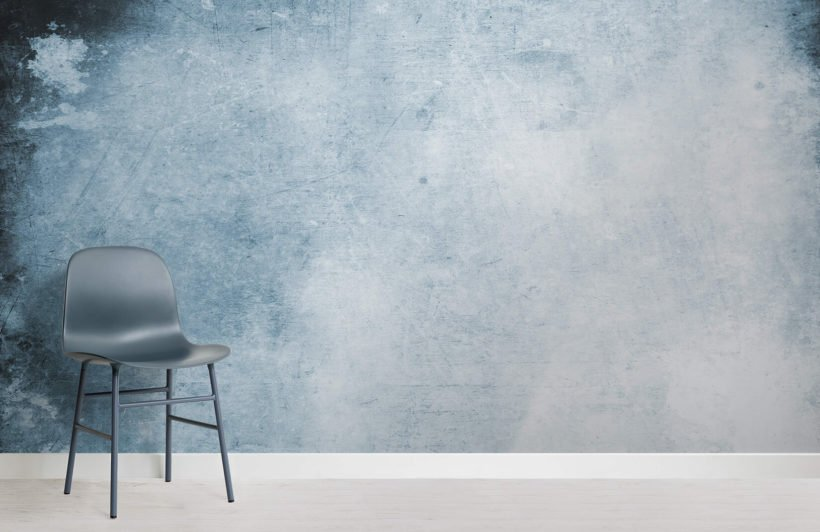 grey-grunge-watercolour-wallpaper-mural-room-wall-murals