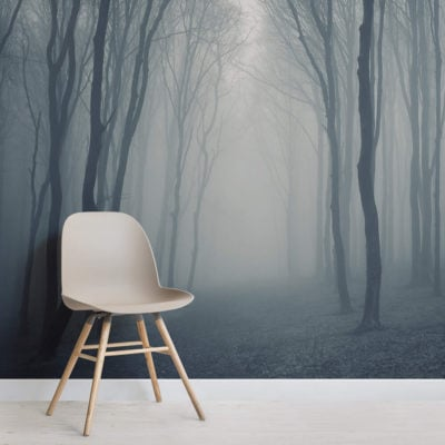grey-mist-forest-mural-wallpaper-square-1-wall-murals