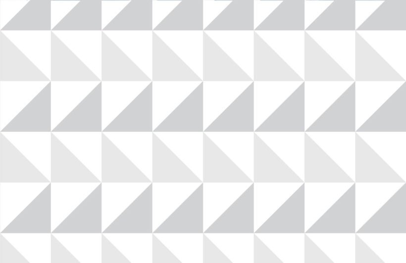 grey-triangles-plain-wall-murals