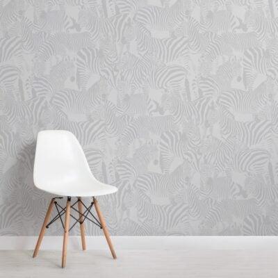 grey-zebra-animal-modern-repeat-pattern-wallpaper