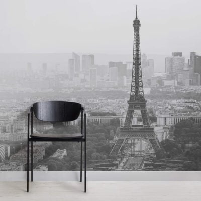 greyscale-paris-wallpaper-city-square-1-wall-murals