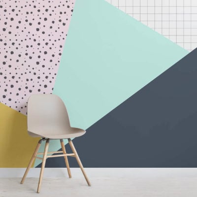 grid-and-dots-geometric-collection-square