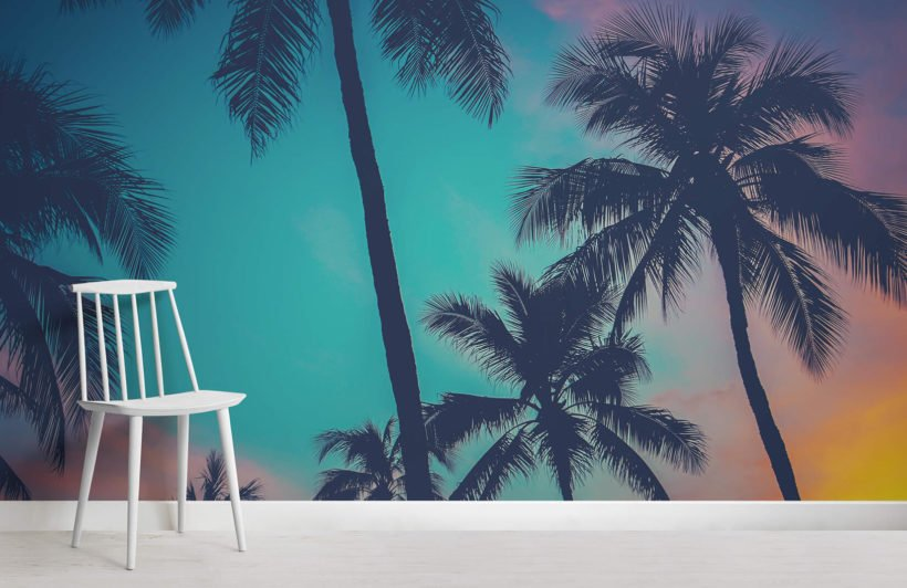 hawaii-palm-trees-mural-beach-room-wall-murals