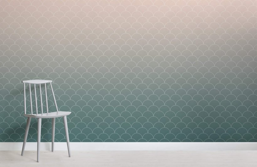 highland-mist-patterned-ombre-wall-mural-room