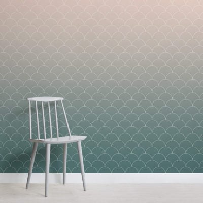 highland-mist-patterned-ombre-wall-mural-square