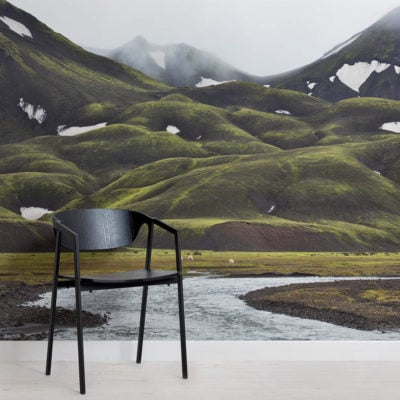 icelandic-mountains-mural-landscape-square-1-wall-murals