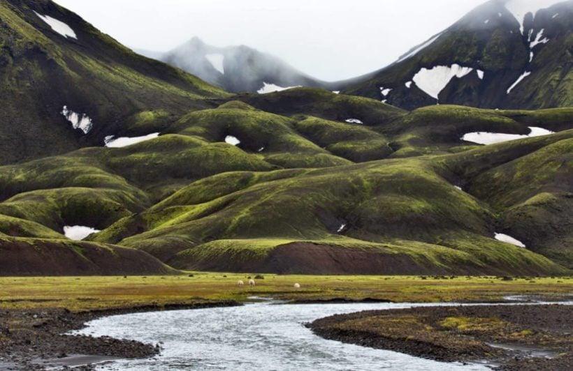 icelandic-mountains-mural-landscape_-plain-2-825x535