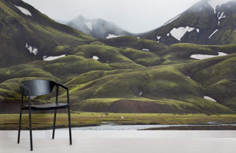 icelandic-mountains-mural-landscape_-room-2-825x535