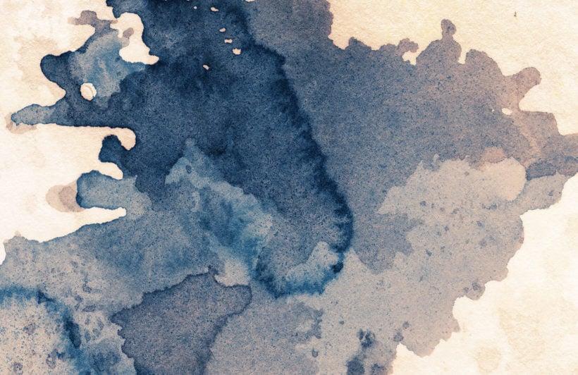 ink-blot-watercolour-texture-plain-wall-murals