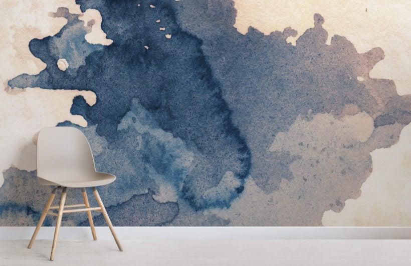 ink-blot-watercolour-texture-room-wall-murals