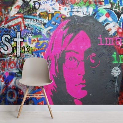 john-lennon-imagine-graffiti-square-1-wall-murals