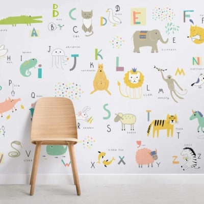 kids-alphabet-childrens-square-1-wall-murals