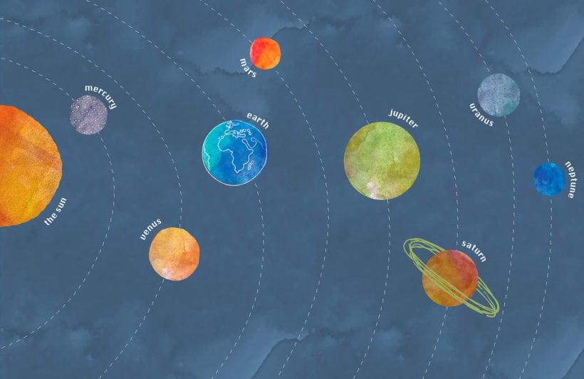 kids-solar-system-planets-nursery-room-nursery-plain-wall-mural