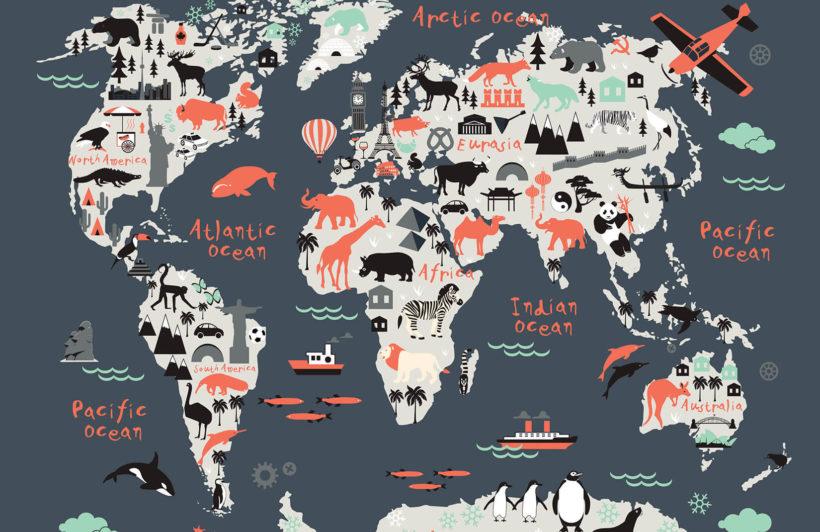 landmark-kids-map-mural-plain-wall-murals