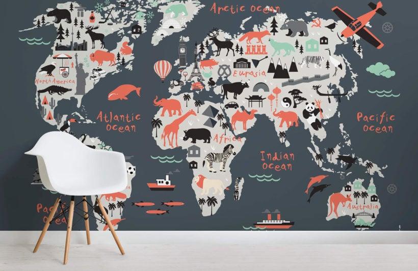 landmark-kids-map-mural-room-wall-murals