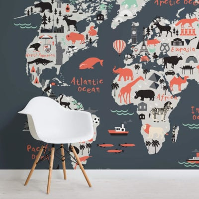 landmark-kids-map-mural-square-1-wall-murals