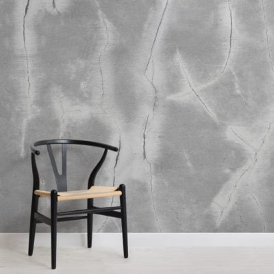 light-grey-cracked-concrete-wallpaper-mural