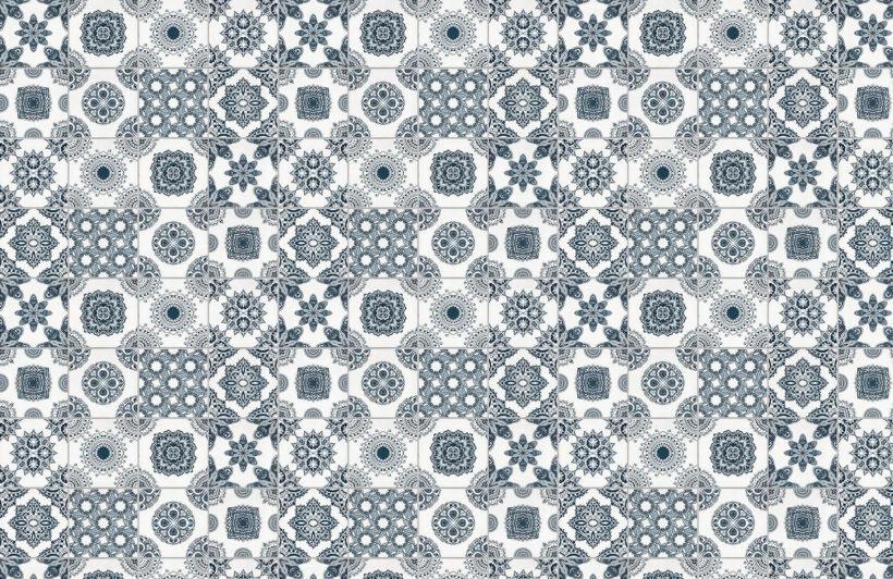 light-grey-portuguese-tile-texture-plain-wall-murals