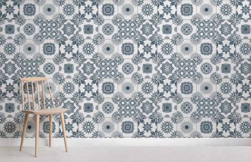 light-grey-portuguese-tile-texture-room-wall-murals