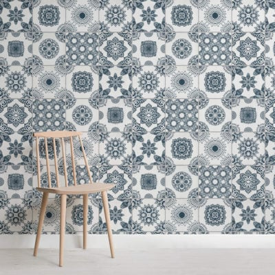 light-grey-portuguese-tile-texture-square-2-wall-murals