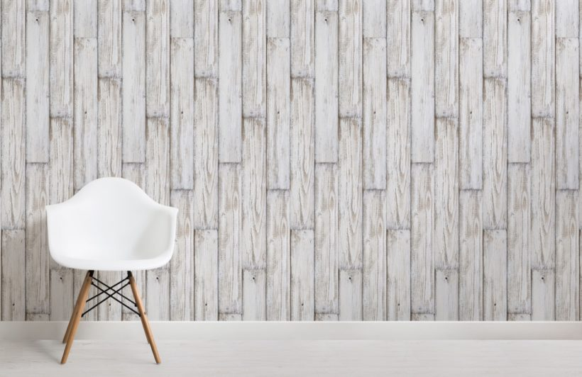 light-wooden-board-wallpaper-mural