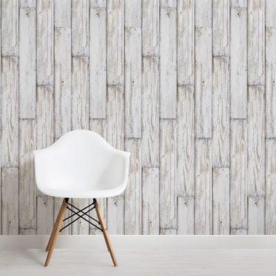 light-wooden-board-wallpaper-mural