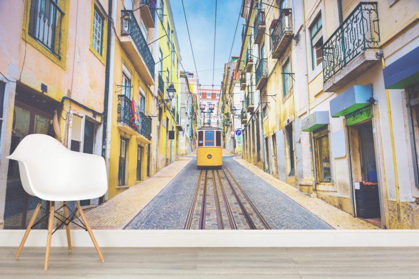 lisbon-metro-city-room-1-wall-murals